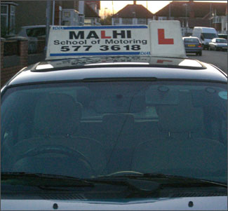 driving lessons hounslow, driving instructor hounslow, driver tuition hounslow, driver training hounslow